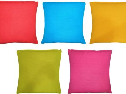 Cushions  pack of 1