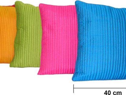 Design Cushions Cover 40 cm*40 cm