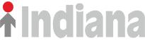 indiana-group-logo