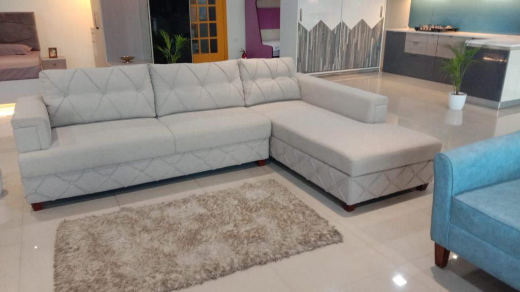 Sofa Maker in Pune